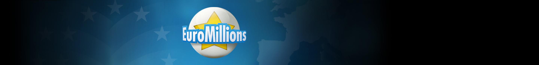 EuroMillions – největší evropská loterie