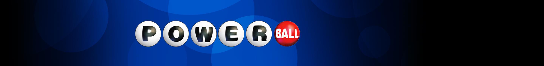 Powerball – největší loterie na světě