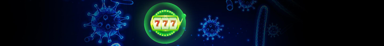 Koronavirus: Tipování a stírání na internetu