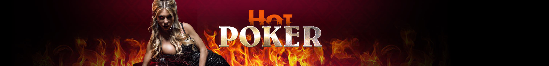 Hot Poker